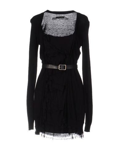 Короткое платье PATRIZIA PEPE SERA 34705982DK