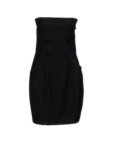 Короткое платье KENZO JEANS 34706016TW