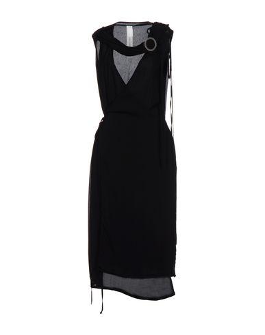 Длинное платье DAMIR DOMA 34706198SV
