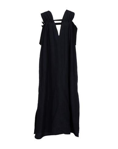 Длинное платье DAMIR DOMA 34706210II
