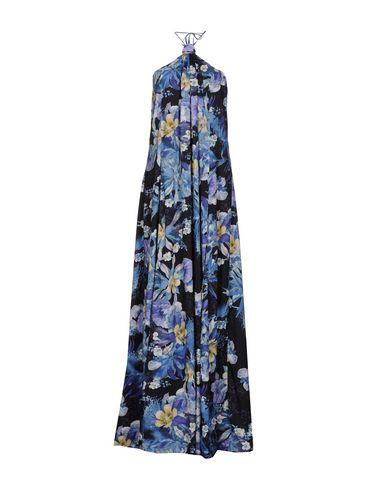 Длинное платье GUESS BY MARCIANO 34706328RJ