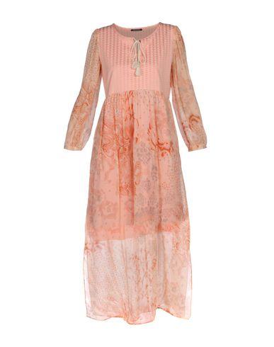Длинное платье PENNYBLACK 34706350BG