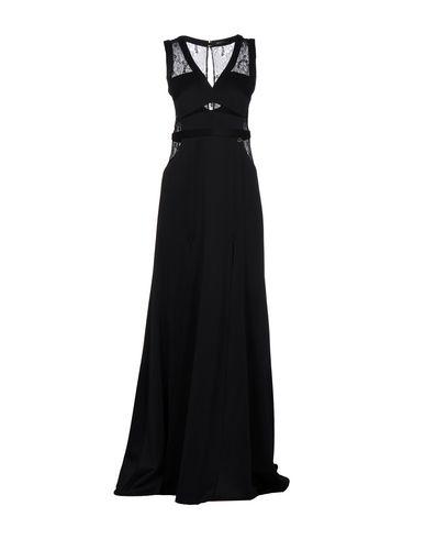 Длинное платье MANGANO 34706525UF