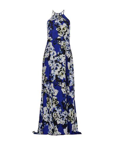 Длинное платье PARKER 34706853HC