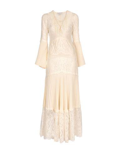 Длинное платье RACHEL ZOE 34707074KF