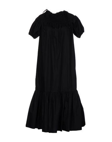 Платье длиной 3/4 I'M ISOLA MARRAS 34707211BW