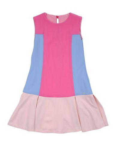 Платье FENDI 34707289AH