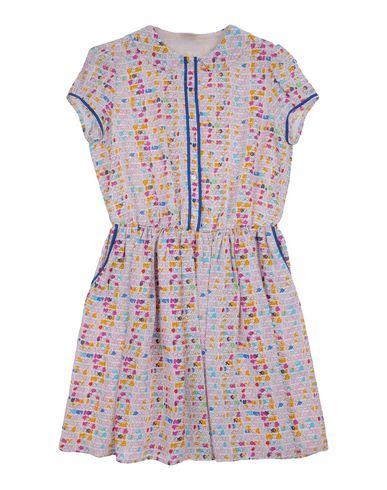 Платье FENDI 34707290QW