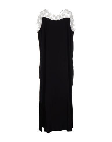 Длинное платье XENIA 34707311FS