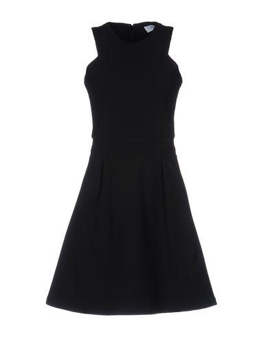 Короткое платье ASH STUDIO PARIS 34707395XT