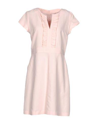 Короткое платье SINEQUANONE 34707486QS