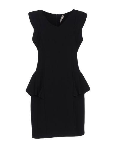 Короткое платье FLY GIRL 34707551LH
