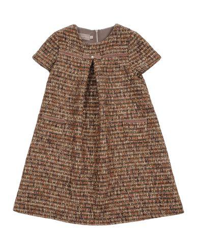 Платье LA STUPENDERIA 34707565JV