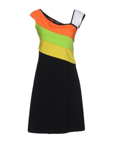 Короткое платье ROCCOBAROCCO 34707590GA