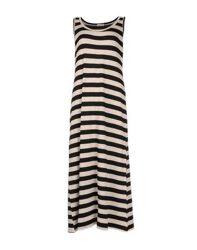 Длинное платье BRAMANTE 34707855FE