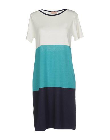 Короткое платье BRAMANTE 34707896BS