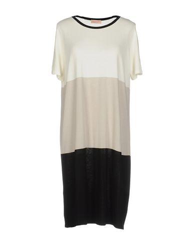 Короткое платье BRAMANTE 34707896WS