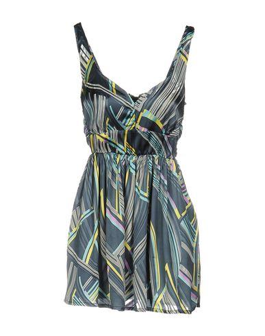 Короткое платье FREESOUL 34707905QD