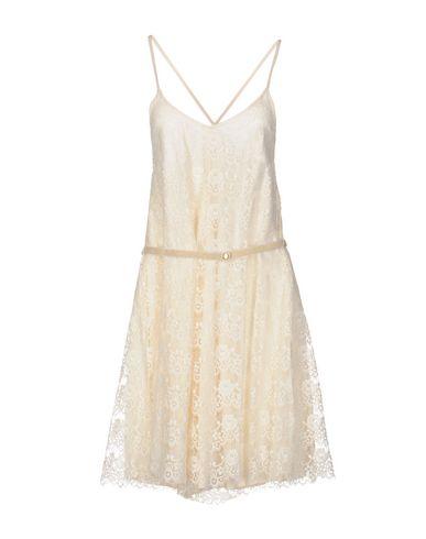 Платье до колена DEHA 34708110WQ