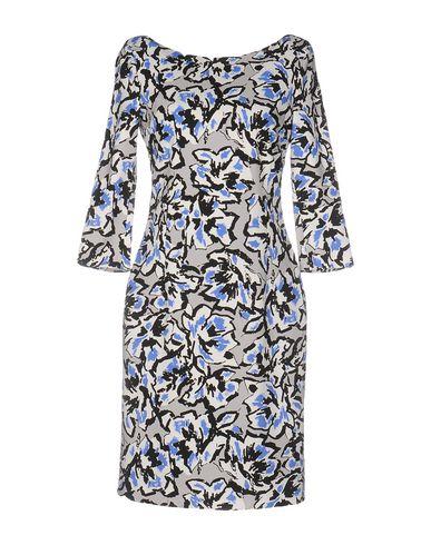 Короткое платье STRENESSE 34708124WV