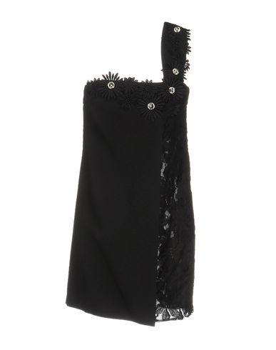 Короткое платье EMANUEL UNGARO 34708130EC