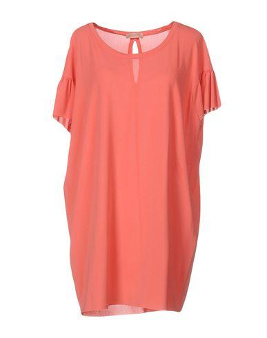 Короткое платье BRAMANTE 34708234CR
