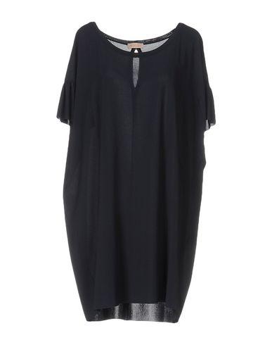 Короткое платье BRAMANTE 34708234FR