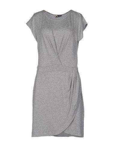 Короткое платье SINEQUANONE 34708306LM