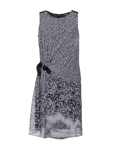 Короткое платье SINEQUANONE 34708313FN