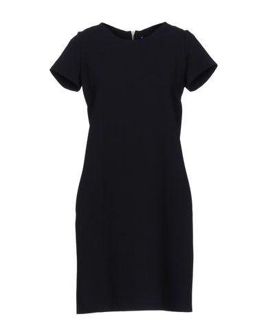 Короткое платье SINEQUANONE 34708323FU