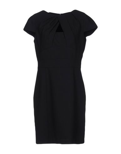 Короткое платье SINEQUANONE 34708324GT
