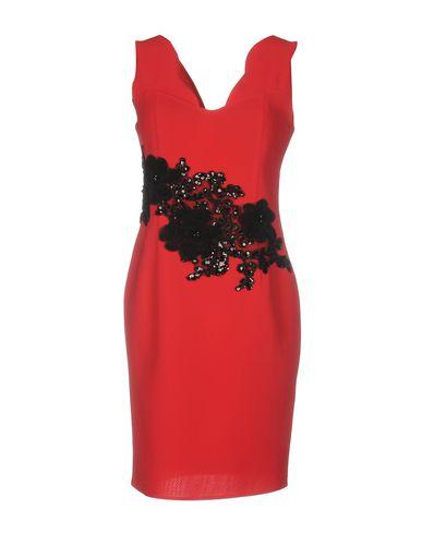 Короткое платье RENATO BALESTRA 34708395CV