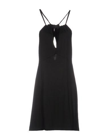 Короткое платье PARAH 34708469VK