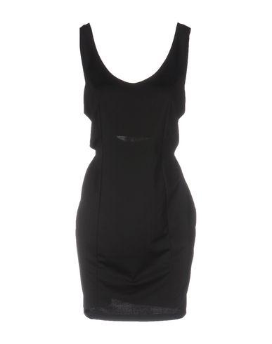 Короткое платье TAGLIA42 34708473DB