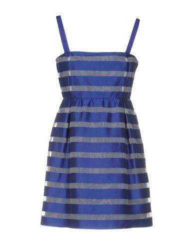 Короткое платье PENNYBLACK 34708528FO
