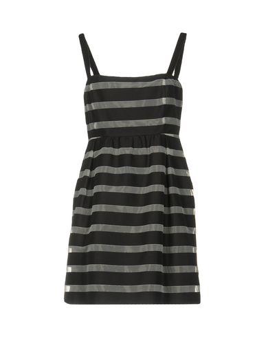 Короткое платье PENNYBLACK 34708528OW