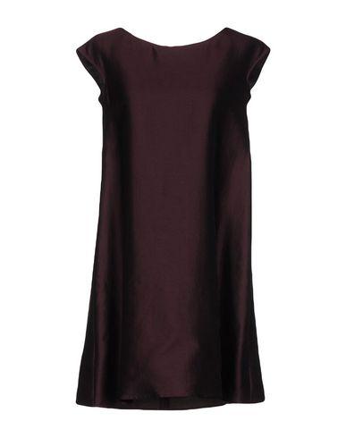 Короткое платье ASPESI 34708945WD