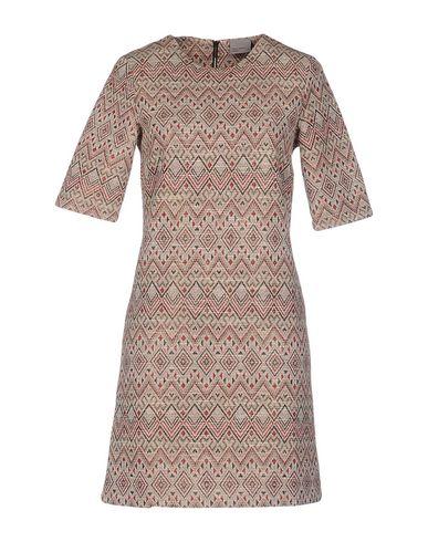 Короткое платье VERO MODA 34708975GH