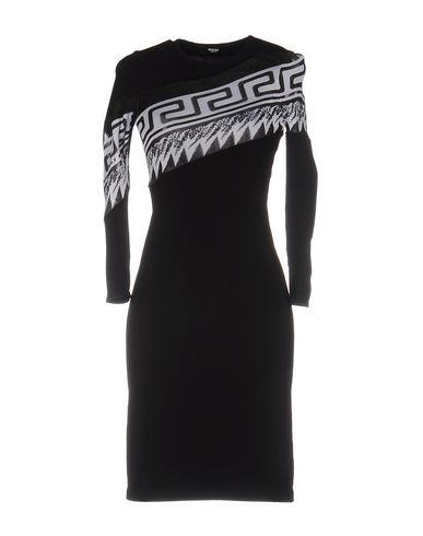Короткое платье VERSUS 34708982DP