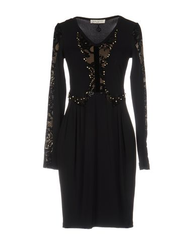 Короткое платье SONIA FORTUNA 34708983XO