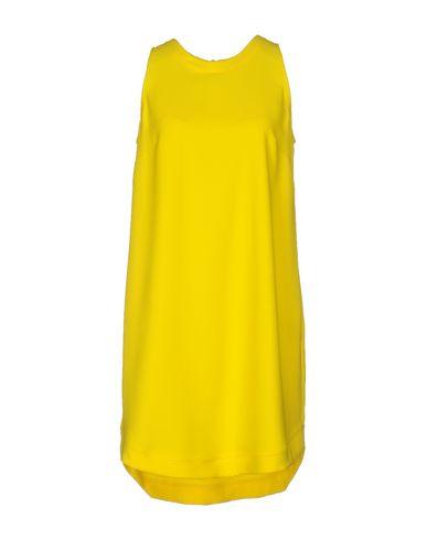 Короткое платье ANIYE BY 34709134CF