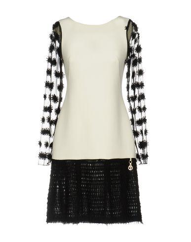Короткое платье SONIA FORTUNA 34709267JR