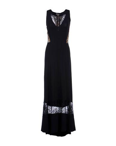 Длинное платье SONIA FORTUNA 34709288CT