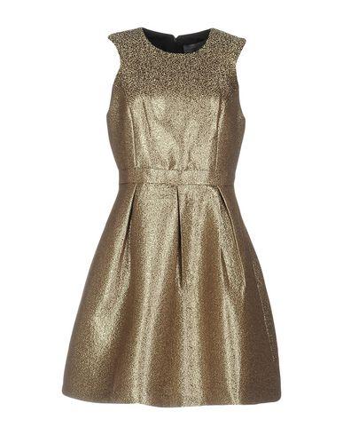 Короткое платье VERO MODA 34709294EU
