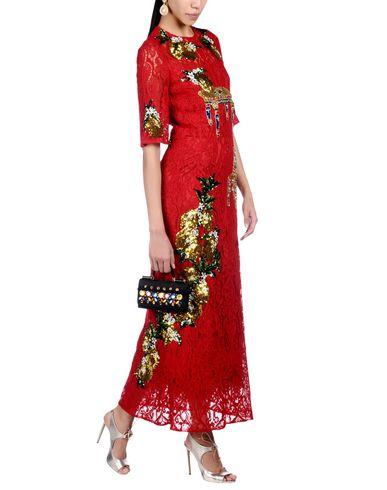 Кружевные платья с доставкой