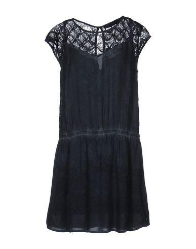 Короткое платье GARCIA JEANS 34709910DL
