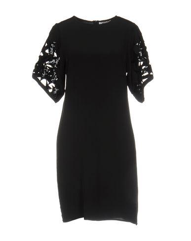 Короткое платье BEAYUKMUI 34709986LA