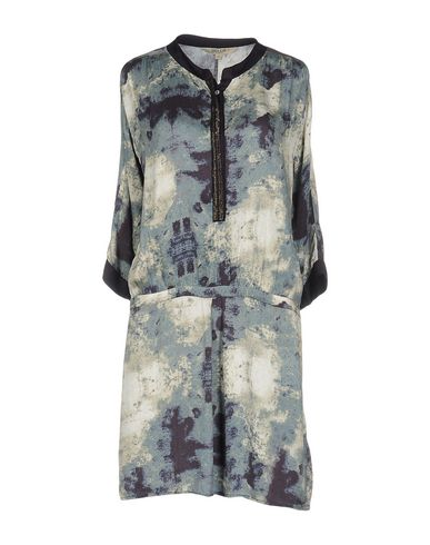 Короткое платье GARCIA JEANS 34710031OF