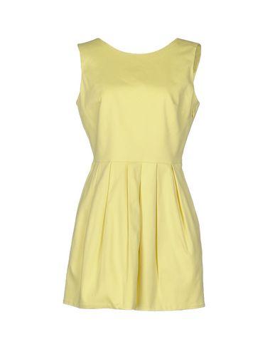 Короткое платье DONDUP 34710071BX