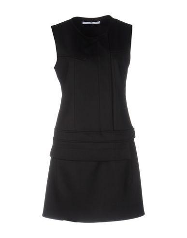 Короткое платье PACO RABANNE 34710222UO